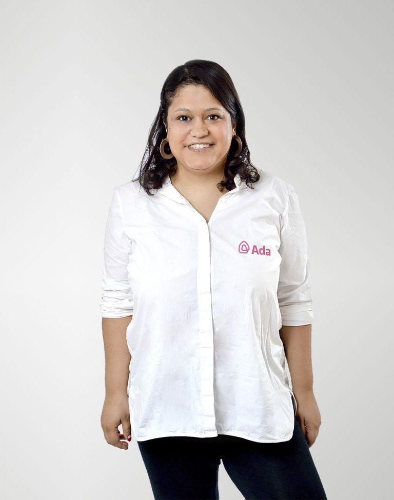 Celeste Medina