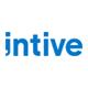 Intive