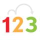 123 Seguros