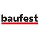 Baufest