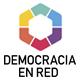 Democracia en red