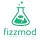 Fizzmod