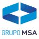 Grupo MSA