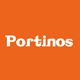 Portinos