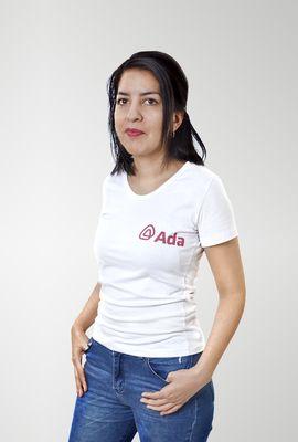 Sabrina Álvarez