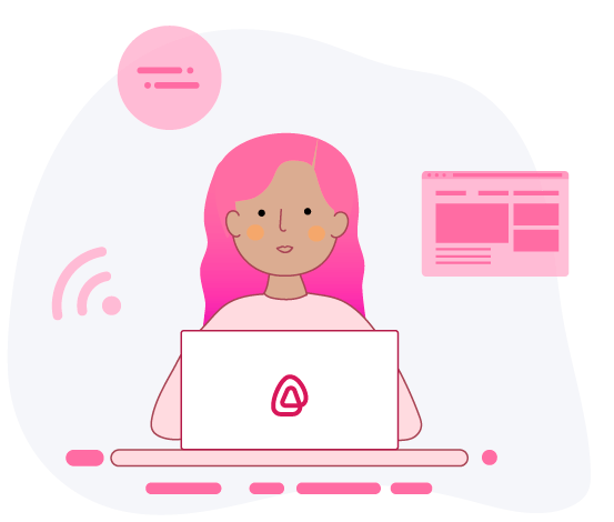 Carrera online Desarrollo Frontend