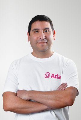 Hernán Mendozzi