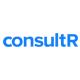ConsultR