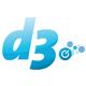 d3 sistemas