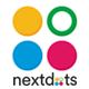 Nextdots
