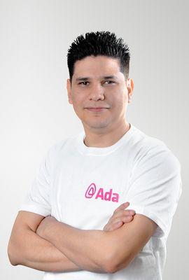 Vladimir Castañeda