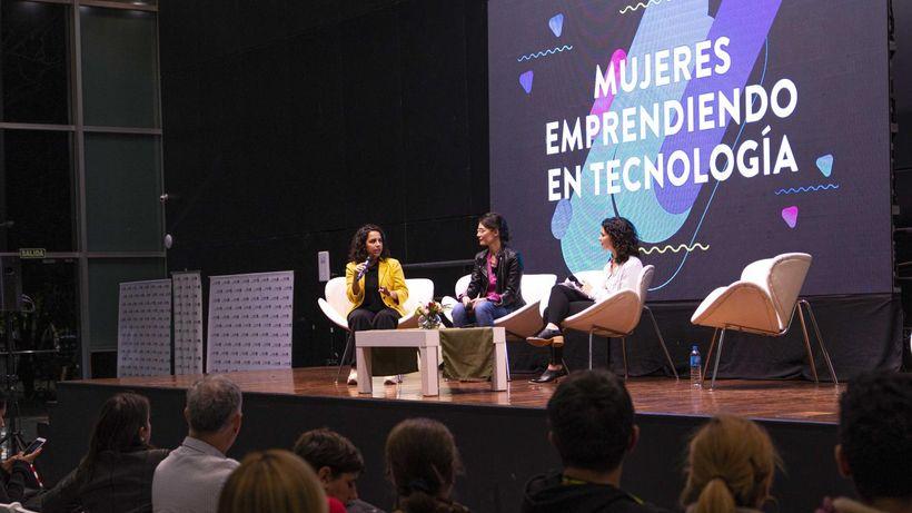 Día del Emprendedor VL