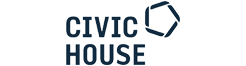 Partner Civic House