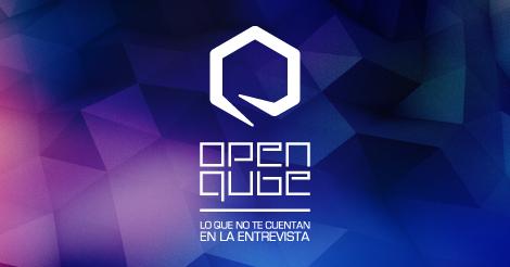 openqube