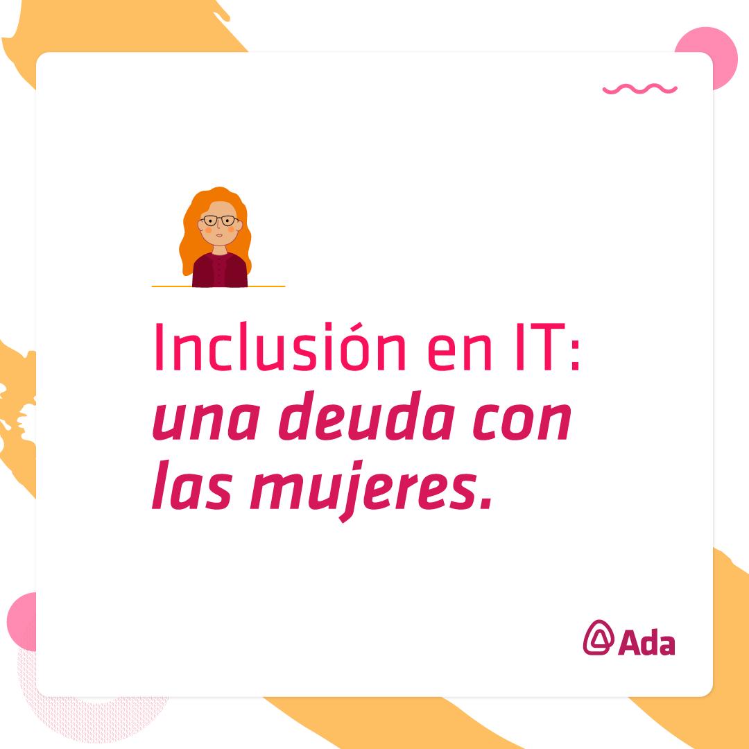 InclusionIT