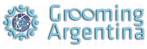 ada-grooming-argentina
