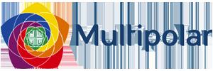 ada-multipolar
