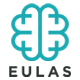 Eulas