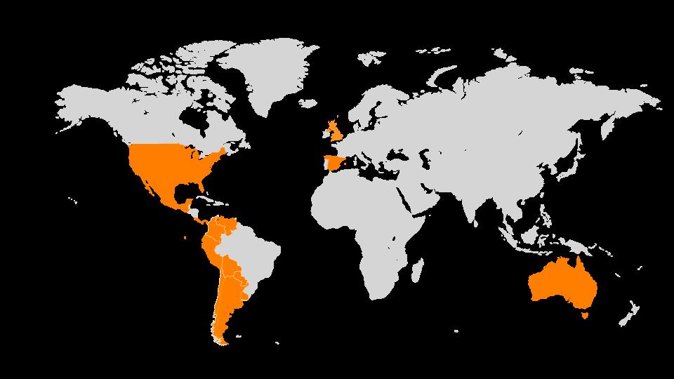 mapa alumnas